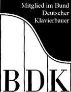BDK Mitglied